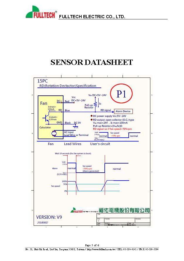 15PC23BTH-P1 Data sheet_페이지_5.jpg