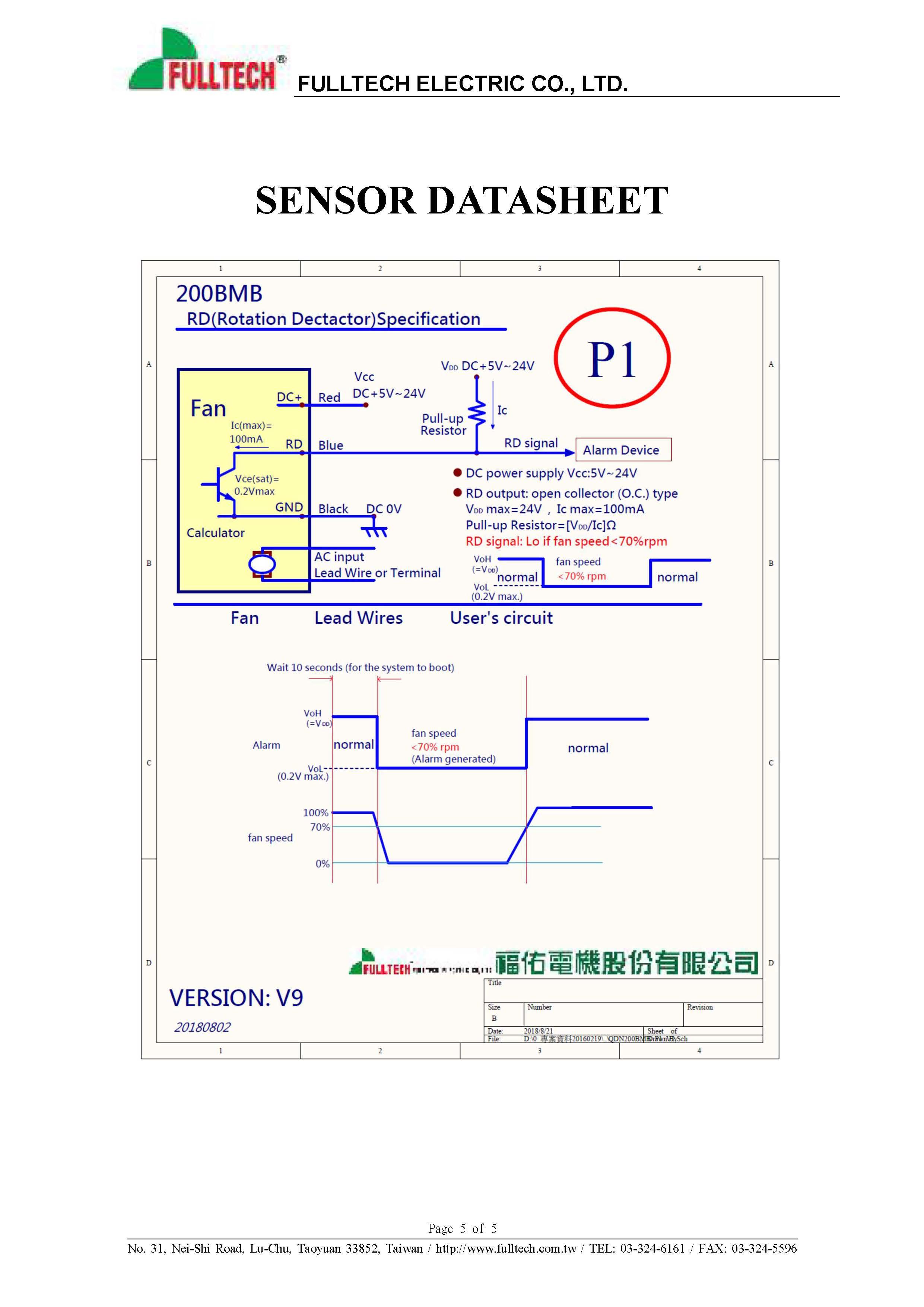UF200BMB23H1C2A-P1 Data sheet_페이지_5.jpg