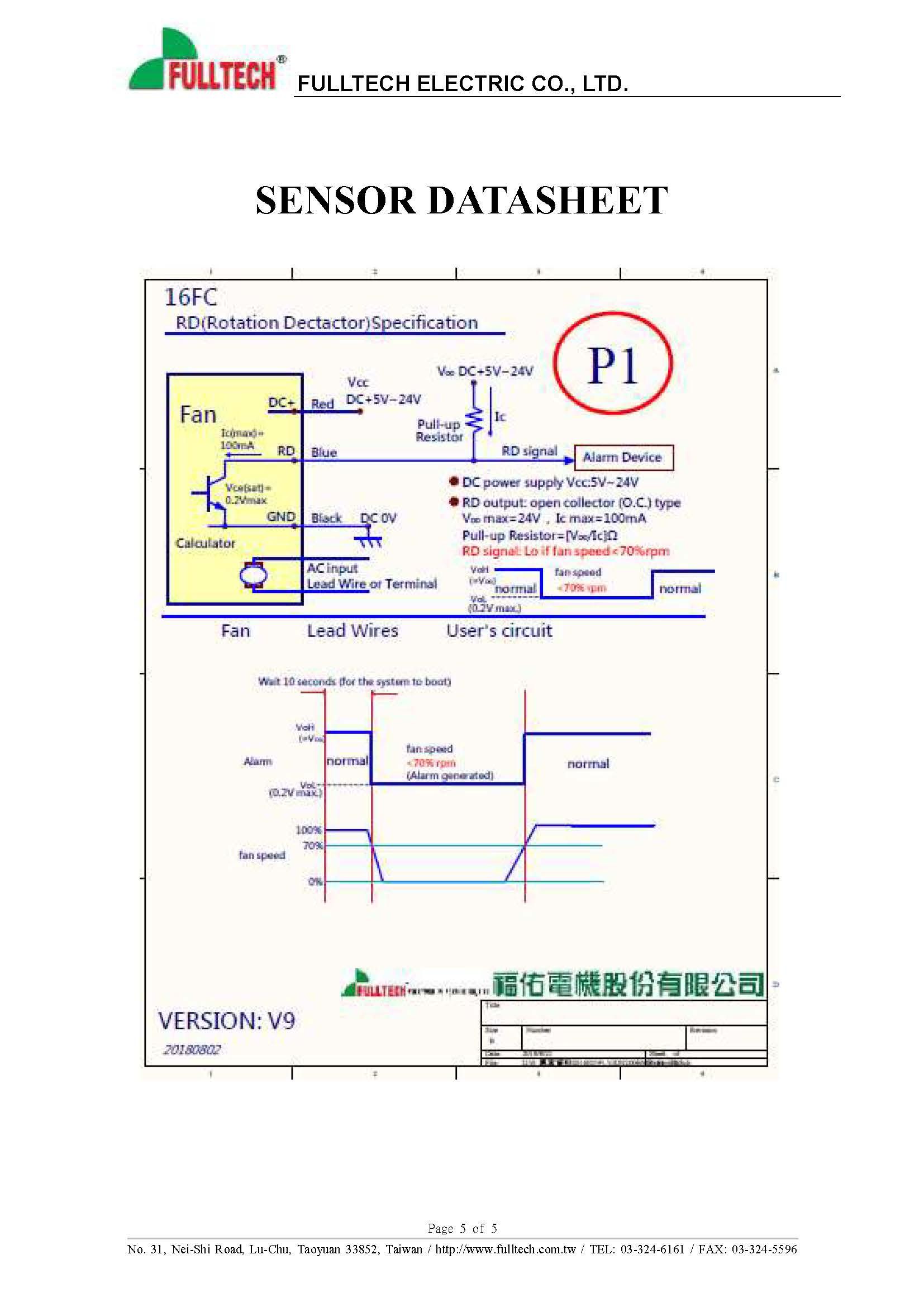 UF16FC23BTH-P1 Data sheet_페이지_5.jpg