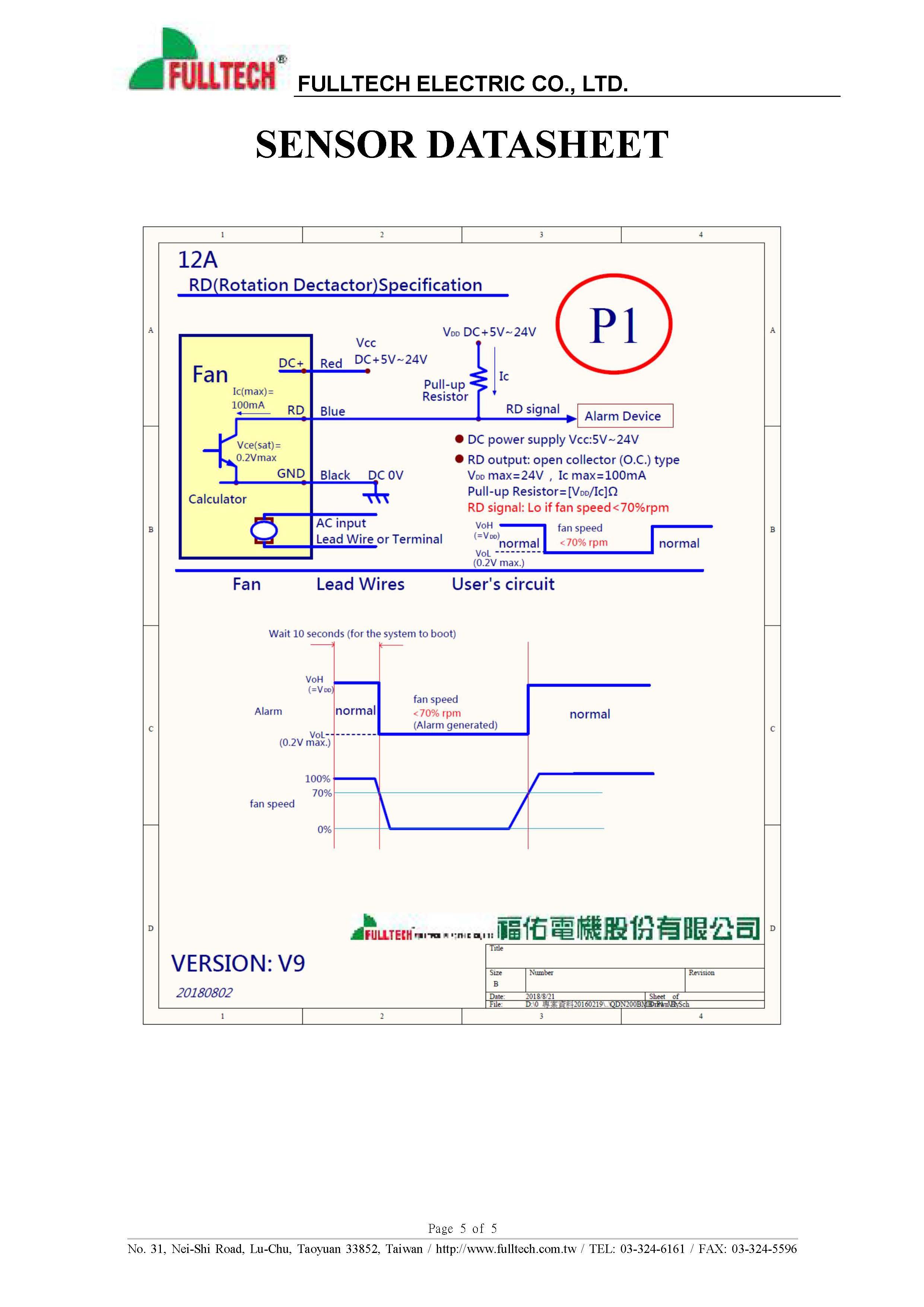 UF12A23BTHP1 Data sheet_페이지_5.jpg
